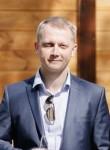 Taras, 35  , Kremenchuk