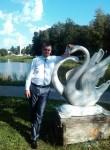 Sergey, 33  , Gomel