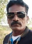 yuvraj kale, 33  , Sangli