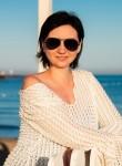Marina, 46  , Krasnodar