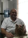 Izqui, 48  , Malaga