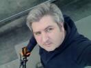 Dmitriy, 40 - Just Me Photography 22