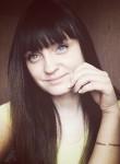 Oksana, 24  , Kirovo-Chepetsk