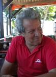 Jordan, 60  , Varna