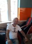 Vlad, 43  , Tuzla