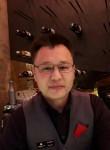 Ali, 33  , Astana
