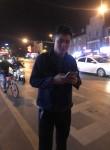 wadesai, 18, Zhengzhou