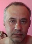 Ivan, 46  , Odessa