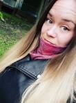 Elena , 28, Kirov (Kirov)