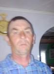 Albert, 42  , Apastovo