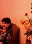 YaYaYa, 19  , Vysokovsk