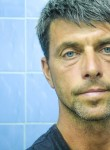 Grigoriy, 45  , Volsk