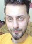 Mohammed emad, 20  , Yerevan