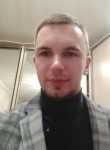 Игорь - Санкт-Петербург