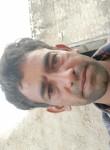 jangra jangra, 36  , Taranagar
