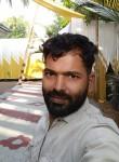 kazar, 34, New Delhi