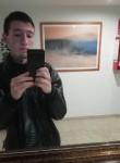 adrian, 18, Azuqueca de Henares
