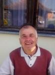 Dragan, 61  , Cacak