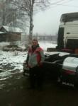 Aleksandr, 50, Sofrino
