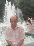 Leonid, 60  , Belgorod