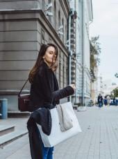 Elena, 35, Russia, Volgograd