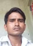 Azad ansari, 18  , Chillupar