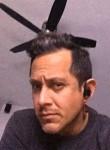 alejandro, 43  , Lima