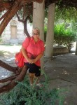 Anna, 48  , Saint Petersburg