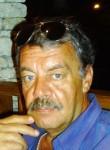Vyacheslav Matyukha, 60  , Sokhumi