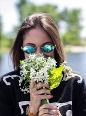 Tatyana, 38, Ukraine, Kiev