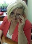 Oksana, 53  , Shushenskoye