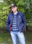 Andrey, 45, Tambov