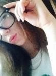 Darya, 20  , Elektrogorsk