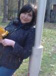 Natali, 40, Kiev