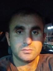 mindia, 35, Georgia, Kobuleti