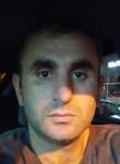 mindia, 34  , Kobuleti