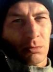 Valentin, 43  , Ust-Ilimsk