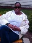 mizz lady, 42  , Zion
