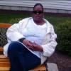 mizz lady, 43 - Just Me Фотография 1