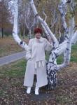 Natalya, 64  , Donetsk