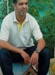 Hamid, 34  , Tangier