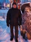 Andrey, 35  , Volgorechensk