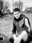 Vyacheslav, 20  , Vologda
