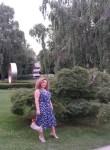 Oxana Pogorelo, 47  , Chisinau