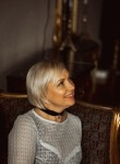 Jelena Lase, 52  , Hastings