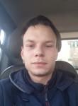 Vladimir, 20, Borispil