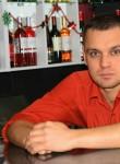 Aleksey, 35  , Golubitskaya