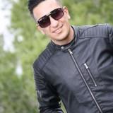 Wari Ninou, 32  , Oran
