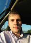 Igor, 29  , Quartu Sant Elena