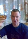Yuriy, 43, Mozhga